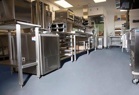 Durham Flooring
