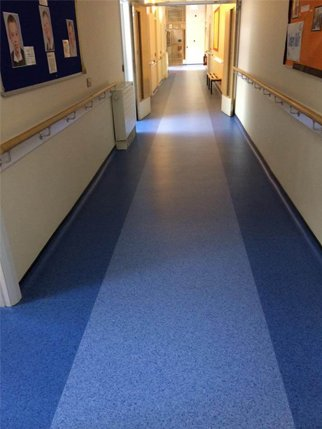 Commercial Flooring Contractors Commercial Flooring