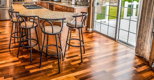 Northeast Commercial Flooring